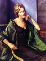 Elizabeth Heelis, 1964
