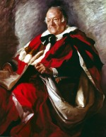 Lord Butler of Saffron Walden KG CH DL PC, 1970