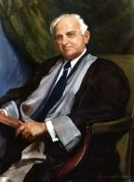 Svend Truelsen, R, OBE, Supreme Court of Denmark, 1981