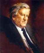 Geoffrey Robinson, Esq, 1990