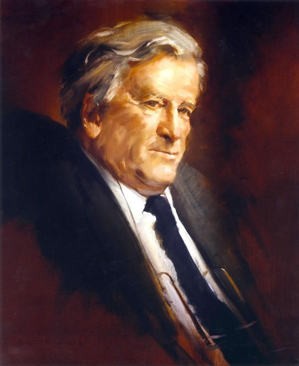 G. Robinson, 1990