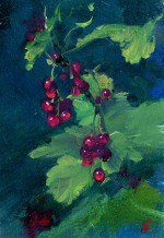 13. Red Currants (1)