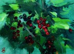 16. Red Currants (2)