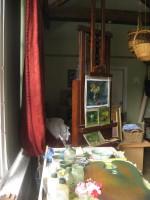G.J.D.B. Studio Suffolk